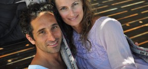 India Retreat: April 2013 – with Ryan Spielman & Veronika Kloucek