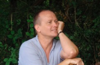 LG15 – Godfrey Devereux – The Essence of Yoga is Inquiry