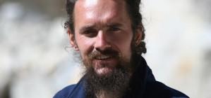 Yoga Philosophy Classes with James Mallinson