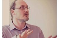 LG27 – Matthew Remski – 21st Century Yoga