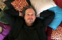 LG39 – Nicholas Buxton – Christian Priest Yogi With Buddhist Inclinations