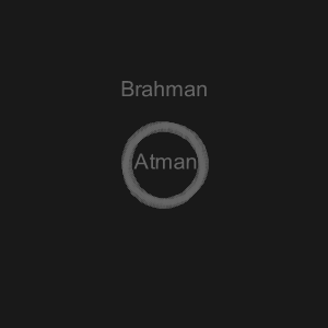 Atman and Brahman | Ashtanga Yoga with Ryan Spielman