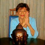LG005 &#8211; June Blank &#8211; The Essence of Yoga