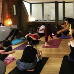 New Mysore Classes in Kensal Green