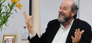 Non-duality Talks with Wayne Liquorman